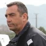 Le lourd passé du policier violent de Toulon