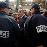 Violences policières : non, les forces de l'ordre n'ont pas seulement répondu à des agressions, comme le dit le gouvernement