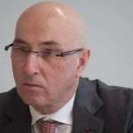 Général Cavallier : « Il faut avoir un regard objectif sur ce qui se passe dans ce pays en matière de fragilisation de l'autorité de l'État »