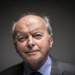 Crise des «gilets jaunes»: le Défenseur des droits estime avoir «été prémonitoire»