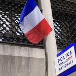 Des officiers de PJ se disent obligés «d'accepter des instructions illégales»