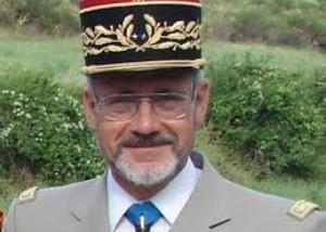 delawarde-france-algerie