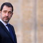 Un commandant de la gendarmerie reconnaît des violences policières contre les Gilets jaunes