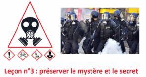 b2ap3_medium_950-x-500-leon-n3-5-gendarmes