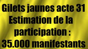 acte-31-gilets-jaunes-participation