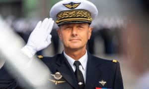Général guichard