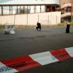 Un policier en civil tué devant une discothèque à Toulouse, deux suspects interpellés