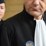 «Supprimer les avocats militants» : un syndicat policier revient sur le tollé suscité par son tweet