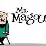 Blessé de guerre abusé par un médecin-chef de la Sous-Direction des Pensions (SDP).  Les «petits arrangements» entre le docteur Pierre VERRONS, médecin-chef à la SDP et le   docteur Jacques ARGULLOS, médecin expert pris en flagrant délit de «magouilles».