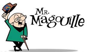 00_Mister Magouille