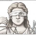 En France, il est désormais interdit de juger les juges