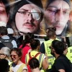 Jeune femme au crâne fracassé à Marseille: Mediapart accuse l'IGPN de «protéger les siens»