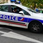 La police nationale endeuillée pour la 54e fois depuis le début de l'année