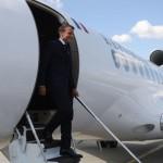 Latécoère, nouvelle victime de l'absence de stratégie industrielle de la France