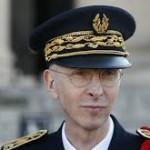 «Pratiques contraires à la législation»: le préfet de police Didier Lallement visé par une enquête de Mediapart