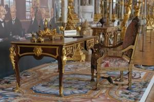 Exposition-Versailles-raconte-le-Mobilier-national.-Quatre-siecles-de-creation-3