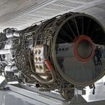 Avion : un turboréacteur 100% électrique