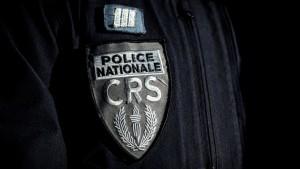 CRS 5f073d7387f3ec2fa133d0f3