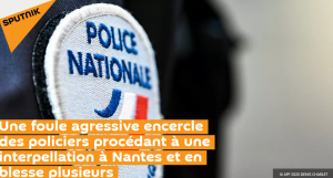Police nationale 1043809713_0_101_2502_1454_1000x0_80_0_1_cfc29f1f62706275944f81437802d765