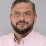 Affaire Cédric Fusina : après la psychiatrie, la prison ?