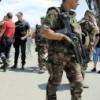 France : une menace d'attentats djihadistes plus forte que jamais !