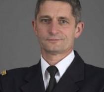 Le chef militaire face aux exigences du droit ( par le Lieutenant-colonel FAVIER)  19 avril 2017
