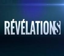 PLAINTE POUR DIFFAMATION DU DGGN: RÉVÉLATIONS : JOUR «J+10» Pratiques illégales dénoncées par le lieutenant Paul MORRA, président de l'AFAR (Acte III)