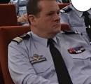 Affaire COLLORIG – GUEDON: L'effet boomerang d'une enquête administrative au pouvoir  thaumaturge qui disqualifie en tout point son auteur, le colonel Richard ANIN (BEA – IGGN). «TEL EST PRIS QUI CROYAIT PRENDRE !»