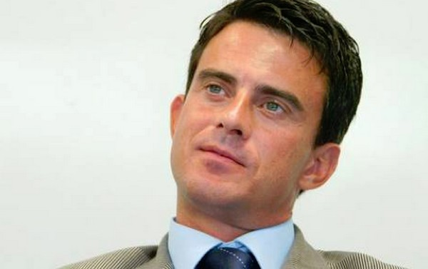 http://www.armee-media.com/wp-content/uploads/2012/05/Valls.jpg